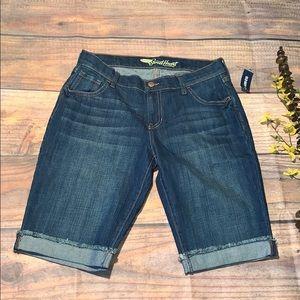 Old Navy NWT Shorts